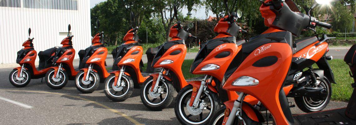 E-Mopeds-Judoboden 004
